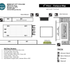 BCC-Campus-Map-2050-Center-St_Page_5