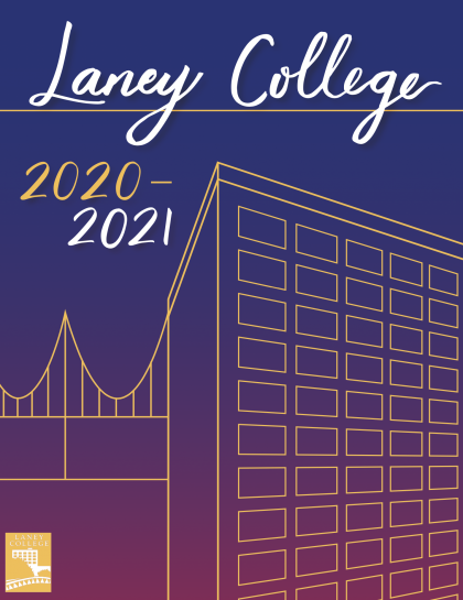 laney catalog 2020 2021