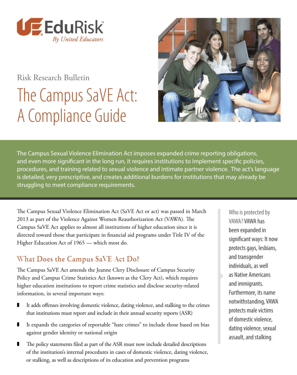 The_Campus_SaVE_Act_A_Compliance_Guide.sflb-1