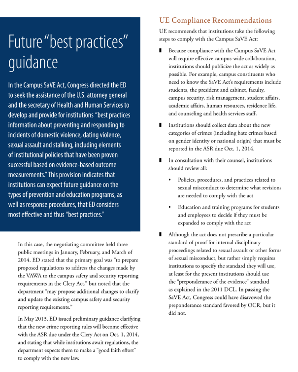 The_Campus_SaVE_Act_A_Compliance_Guide.sflb-3