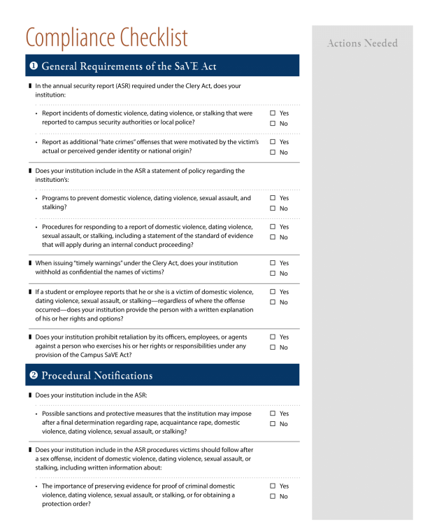 The_Campus_SaVE_Act_A_Compliance_Guide.sflb-4