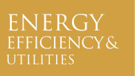 energyl-efficiency-large