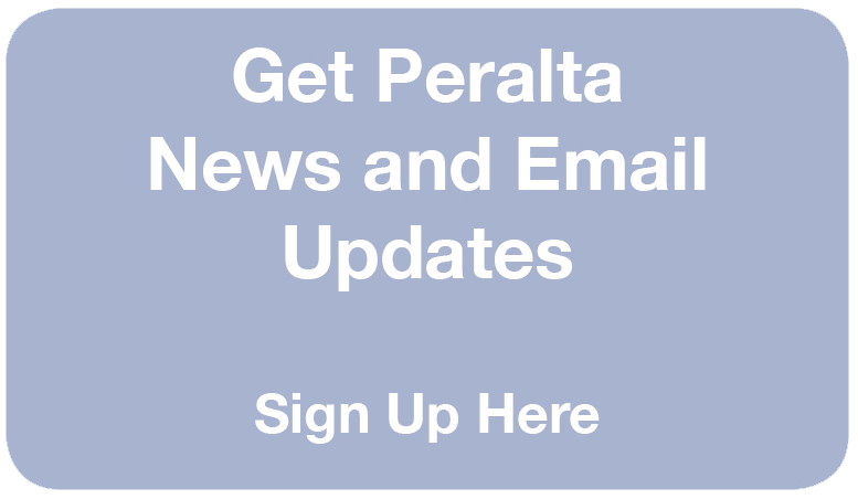 Signup for Email Updates