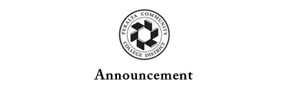 PCCD_Announcement