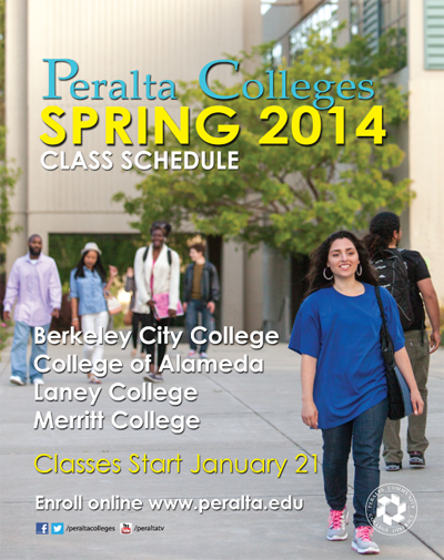 Spring_2014_Schedule_Cover