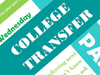 College_Transfer_Panel_icon