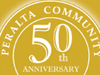50th_Anniversary_Icon