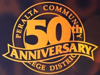 50th_Celebration_icon