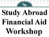 Study_Abroad_icon