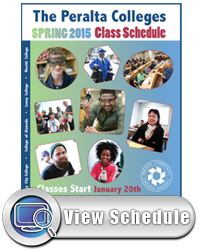 Spring_2015_Schedule_Viewer