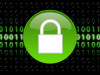 cybersecurity image 2-5-15