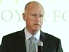 Jerry_Brown_Icon