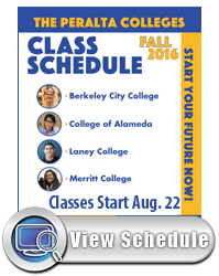 Fall2016_Schedule_View