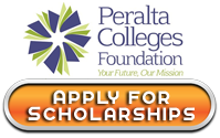 PCF_Scholarships_Icon