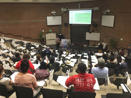 ousd-students-at-laney-college