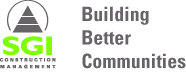 Logo-BuildingBetterSchools-stacked