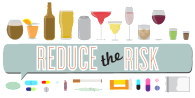 Reduce-the-Risk