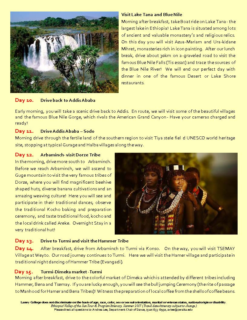 ethiopia-valley-of-the-sun-tour-2017-1_page_4