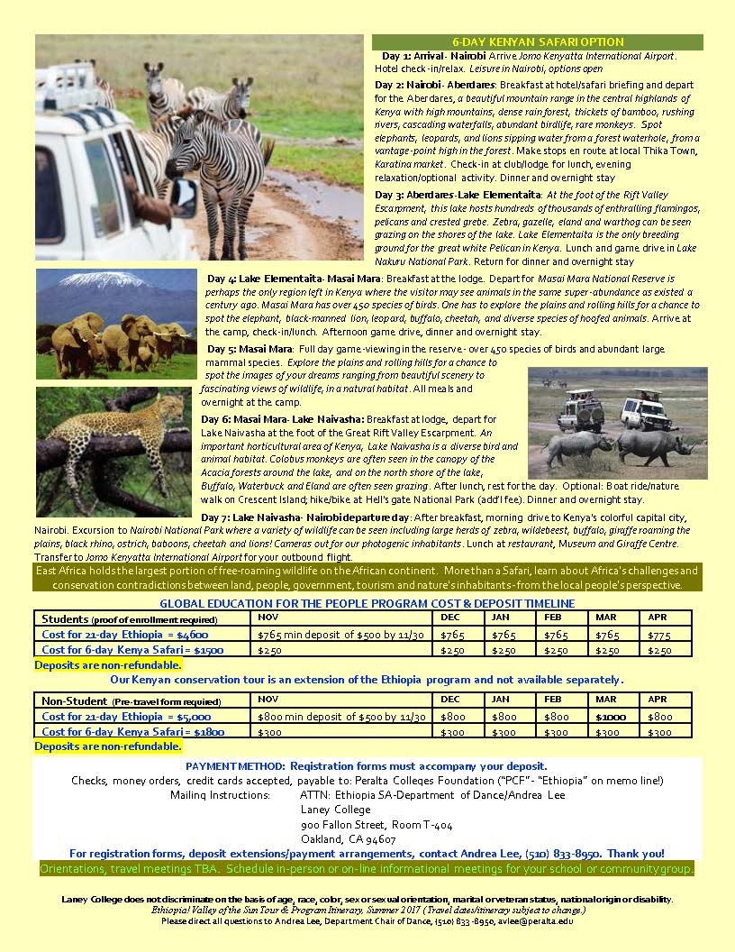 ethiopia-valley-of-the-sun-tour-2017-1_page_6