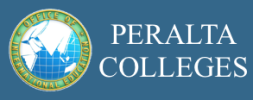 peralta colleges logo1