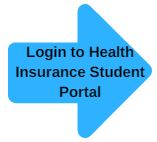 login-to-health-insurance-student-portal