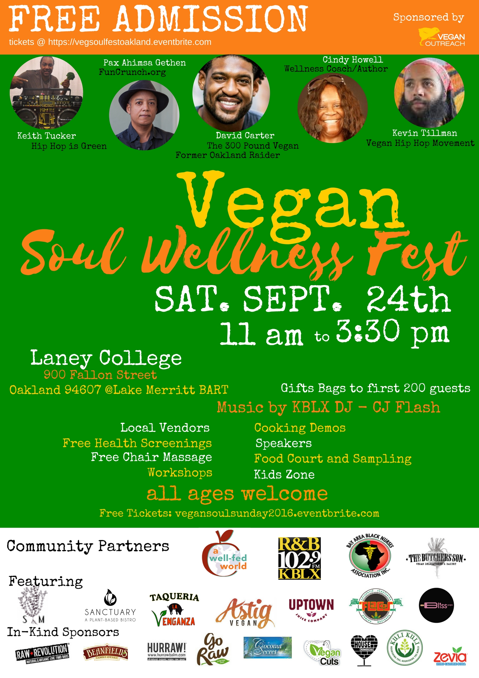 vegan-soul-wellness-fest