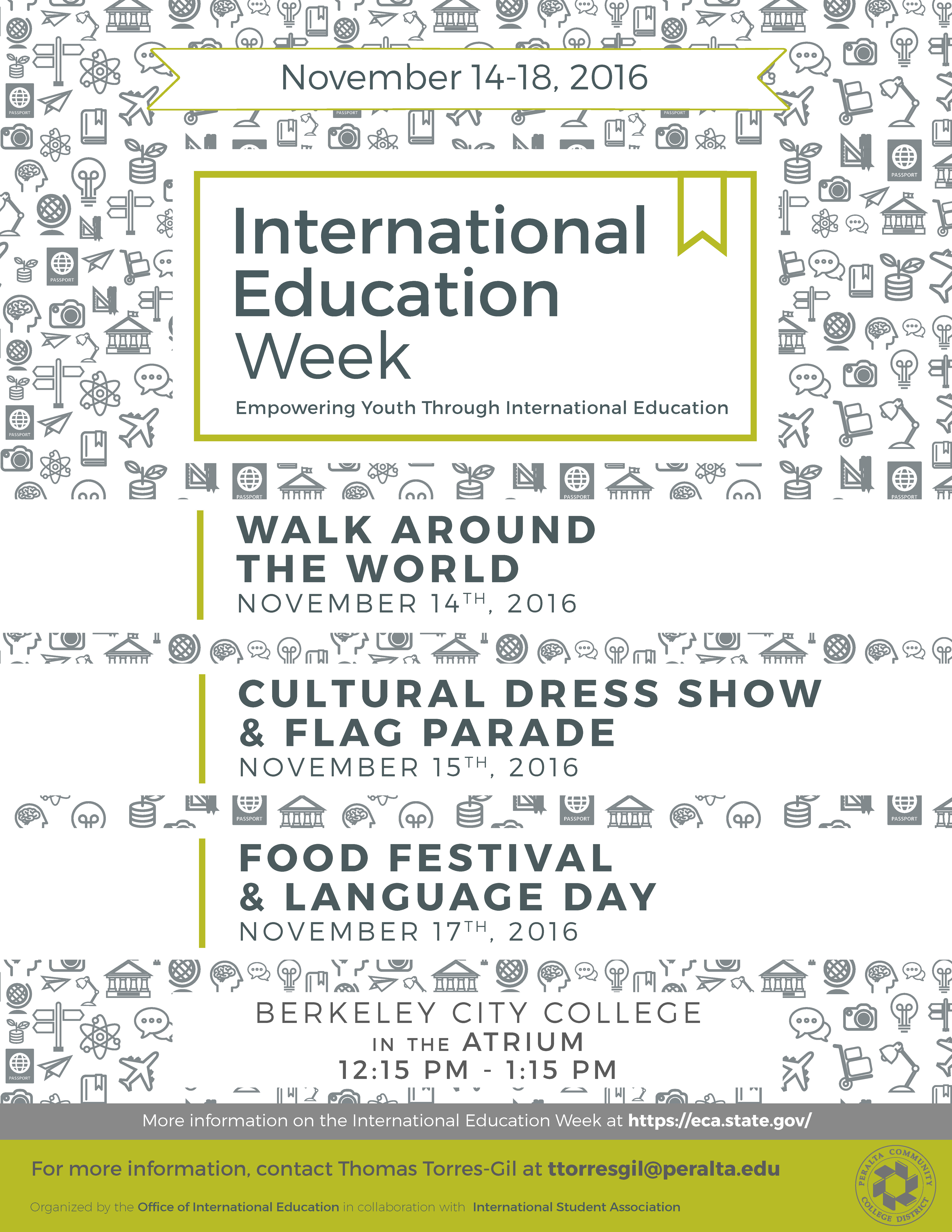 iew-flyer-2