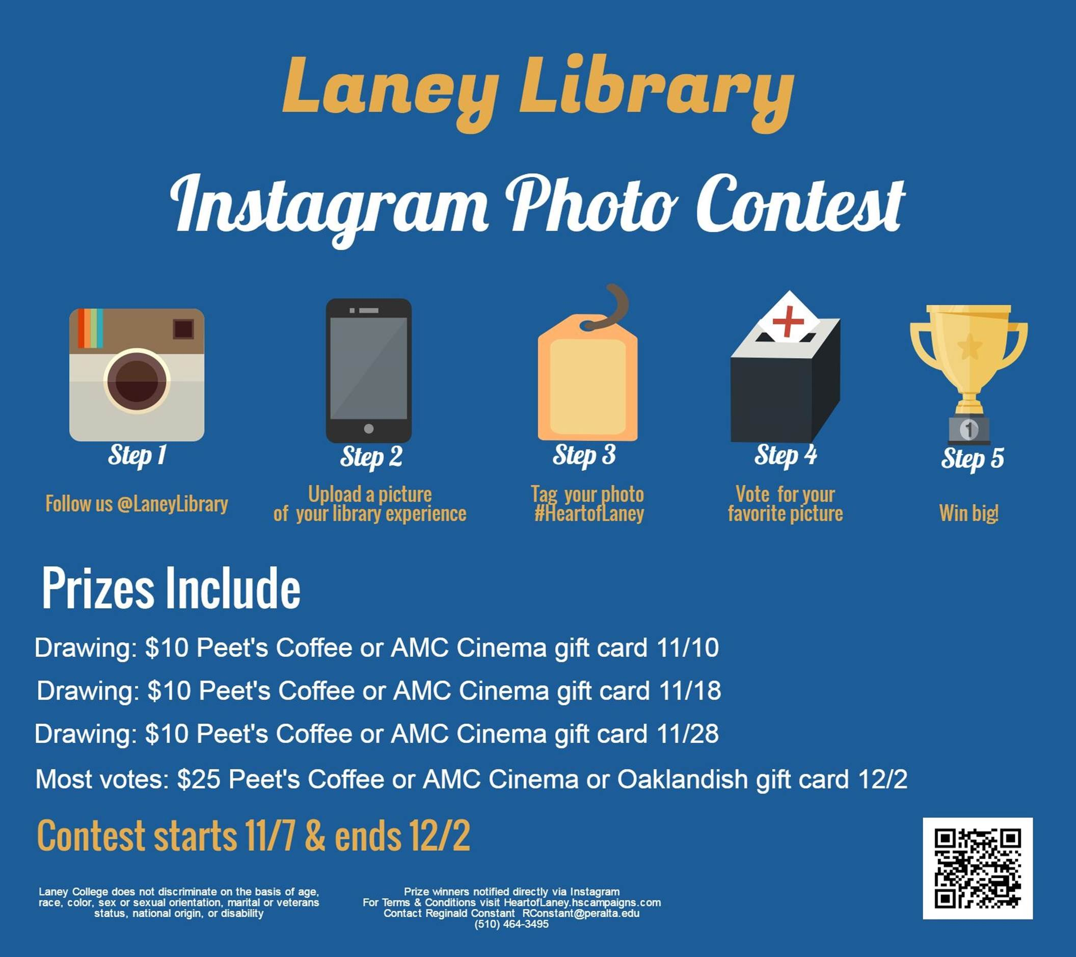 lc-instagram-photo-contest