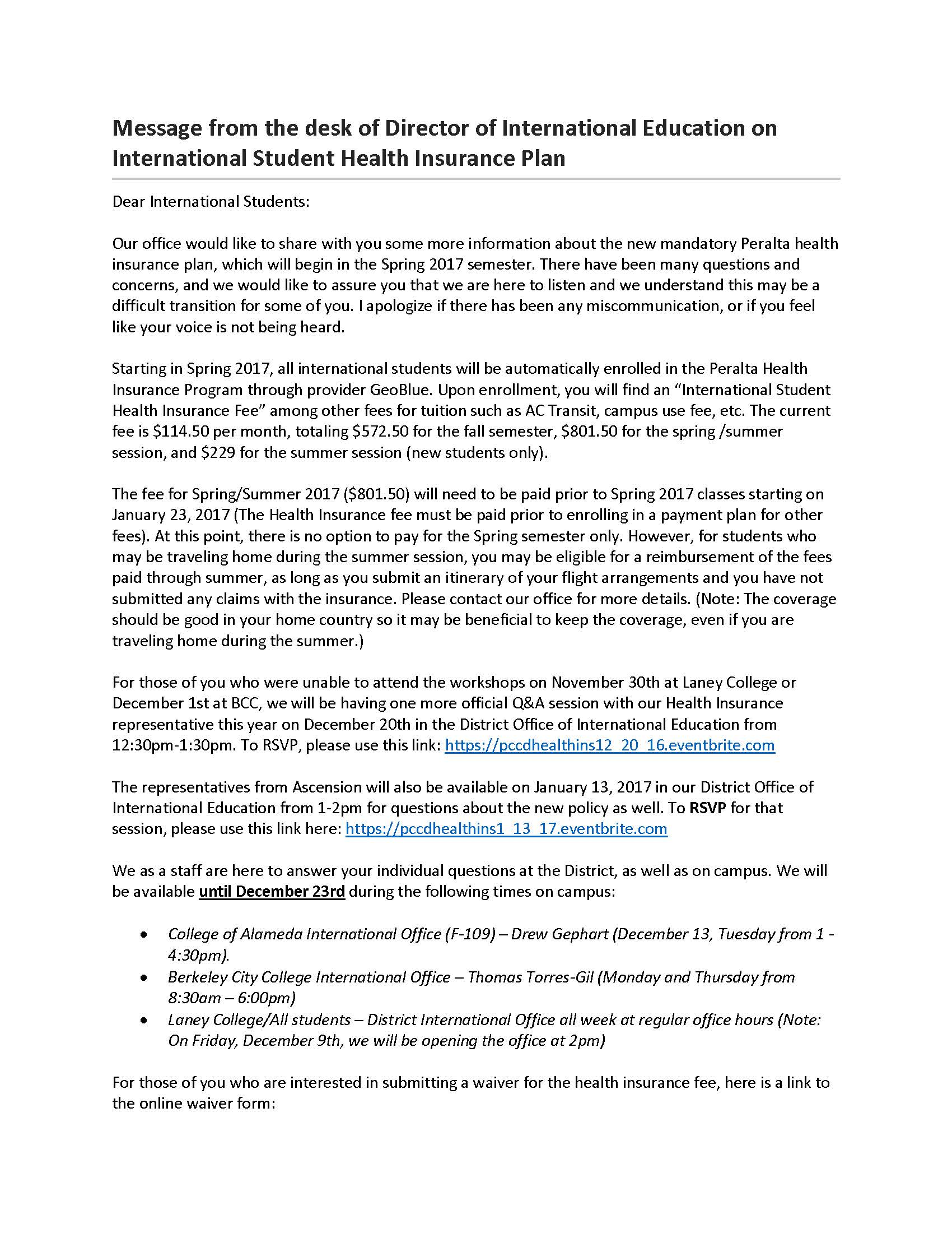 message-from-the-desk-of-director-of-international-education-on-international-student-health-insurance-plan_rr_page_1