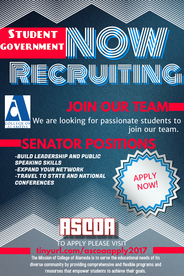senator recruitment_Jan 31