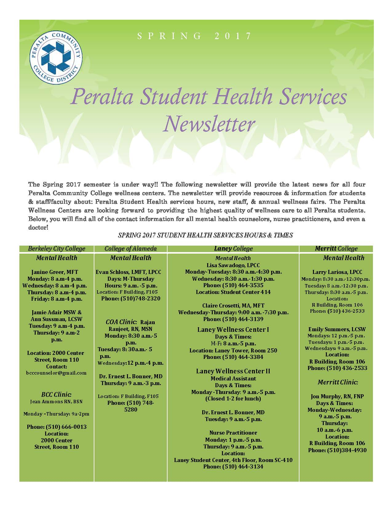 Spring 2017 Newsletter (003)_Rr_Page_1
