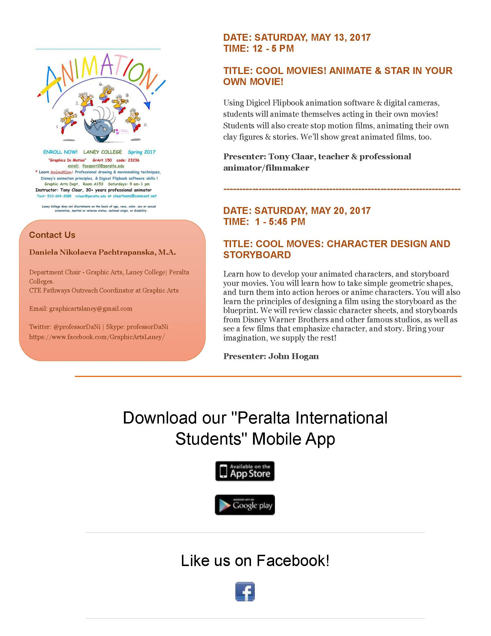 International Newsletter_Page_2