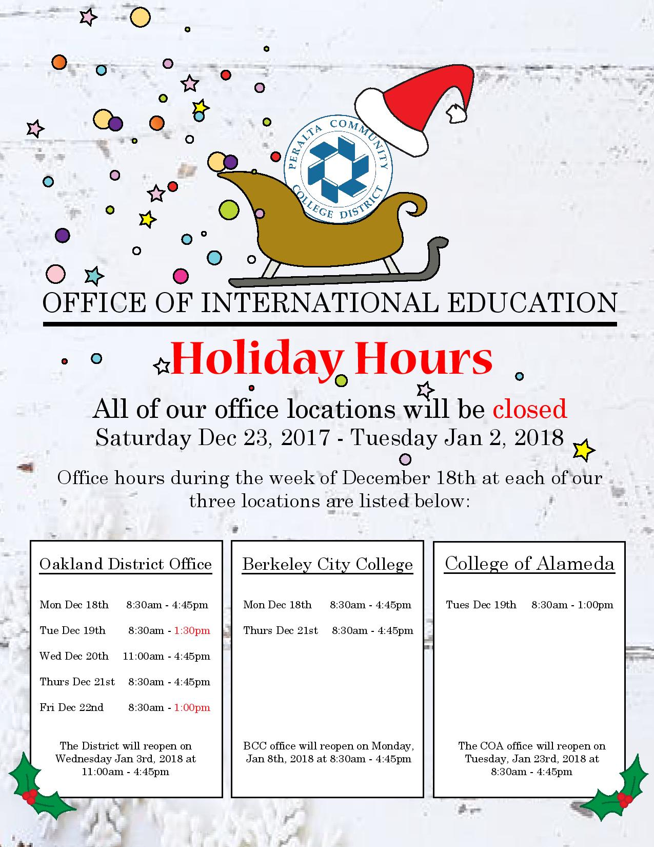 Office Holiday Hours for Website-page-001