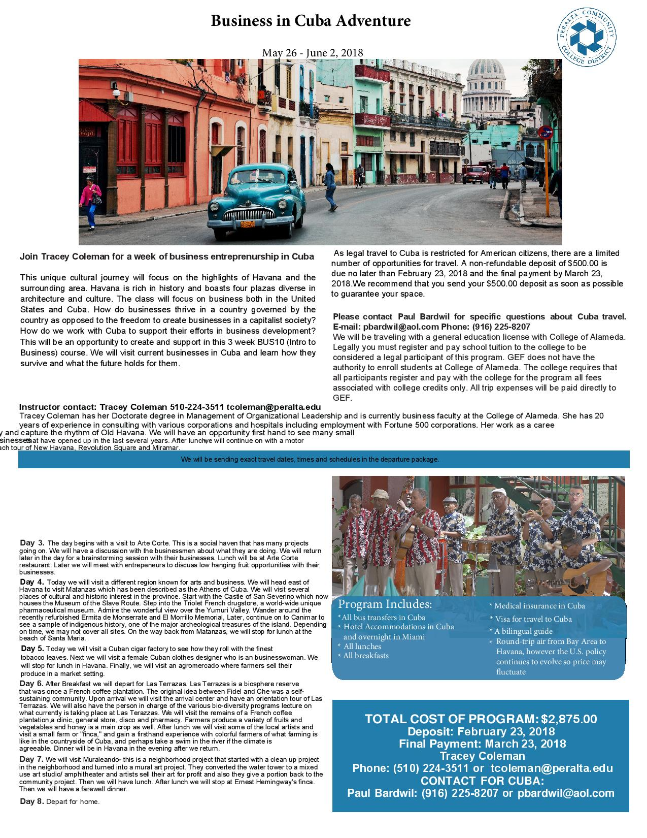Peralta-Business-in-Cuba-2018-page-001