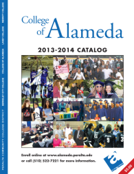 College of Alameda Catalog Web-1