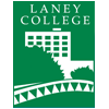 Laney_Logo100x100
