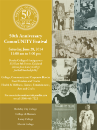 50th_Anniversary_Flier