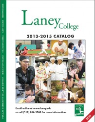 Laney-Cover-13-15-195x250
