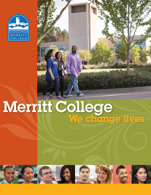 Merritt-Brochure-page-by-page