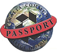 Enroll with Passport